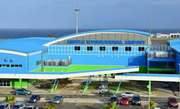 aeropuerto nic 4