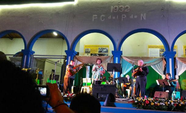 festival bolero 3