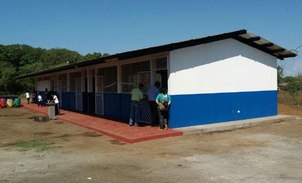 inauguracion aulas3