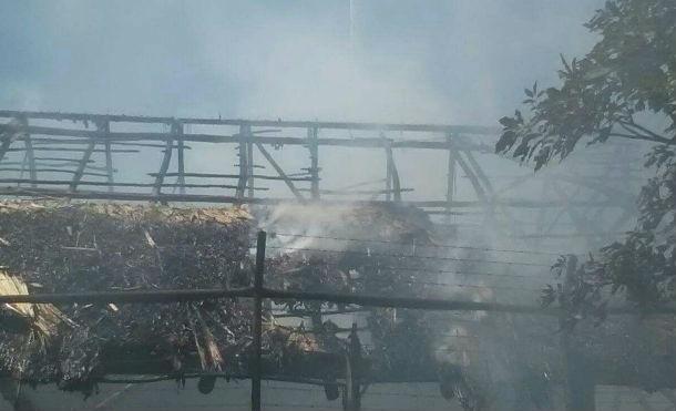 incendio ranchon 2