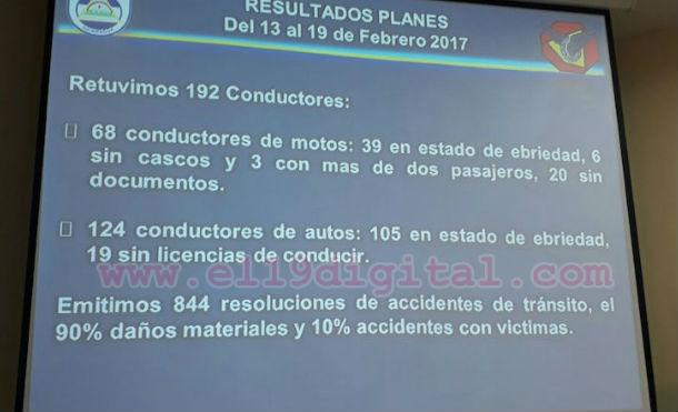 policia accidentes3