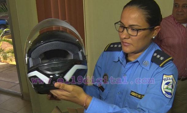 policia prevencion 2