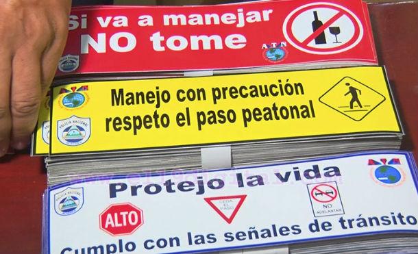 policia prevencion 3