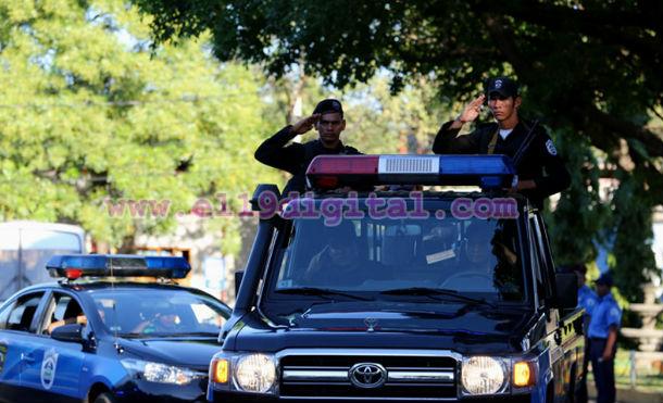 policia seguridad 2