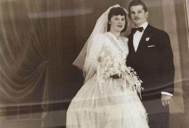 abril100 matrimonio