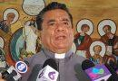 Padre Bismarck Carballo: Reformas al INSS es la opción preferencial por el pobre
