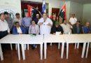 Organizaciones de ex combatientes se pronuncian por la paz