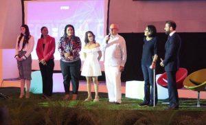 Inicia el I Foro de Economía Creativa en Nicaragua