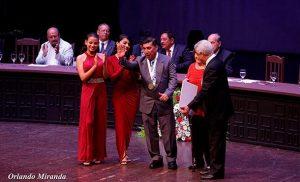 Diez deportistas y dirigentes de varias disciplinas ingresan al Salón de la Fama de deporte nicaragüense