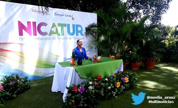 INTUR anuncia primera edición de la Feria Internacional de Turismo