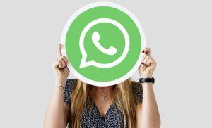WhatsApp aumenta la autoestima de los feos