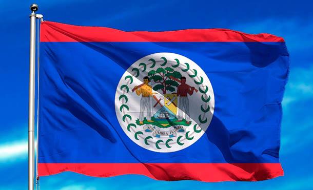 Foto Referencia // Mensaje de Nicaragua en saludo al 39 aniversario de Independencia de Belice
