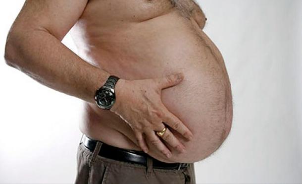 Foto: Cortesía / Dicho estudio fue realizado con personas del sexo masculino, entre las edades de 40 y 69 años de edad
