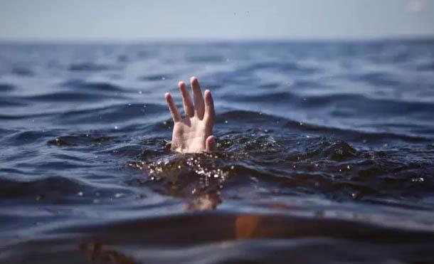 Foto Referencia // El cuerpo fue encontrado a orillas del Río Grande de Matagalpa