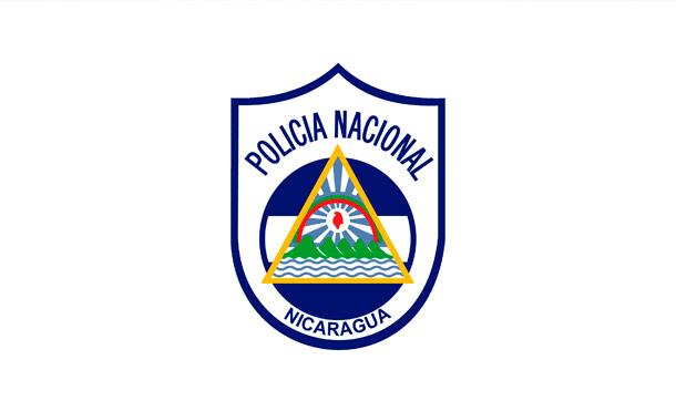 La ciudadana Damiana del Carmen Urbina Orozco fue reportada como desaparecida a las 12:00 del mediodía al equipo técnico de la Comisaría de la Mujer del municipio de Bluefields.