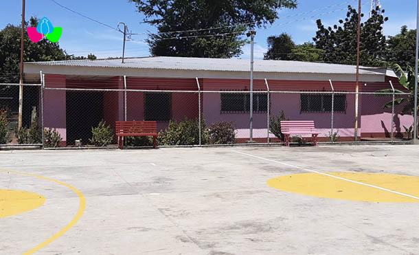 Foto Multinoticias // En las nuevas instalaciones se atenderán a pacientes de todo el municipio