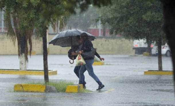 MINSA brinda lineamientos y recomendaciones de Preparación ante Alerta de Depresión Tropical