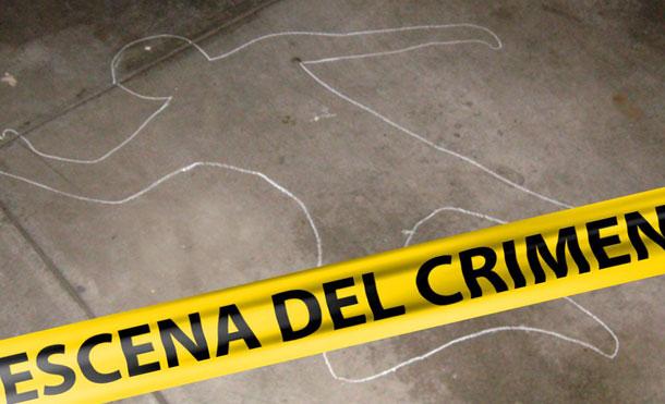 Foto Archivo // El accidente ocurrió en el kilómetro 129 carretera Panamericana Norte