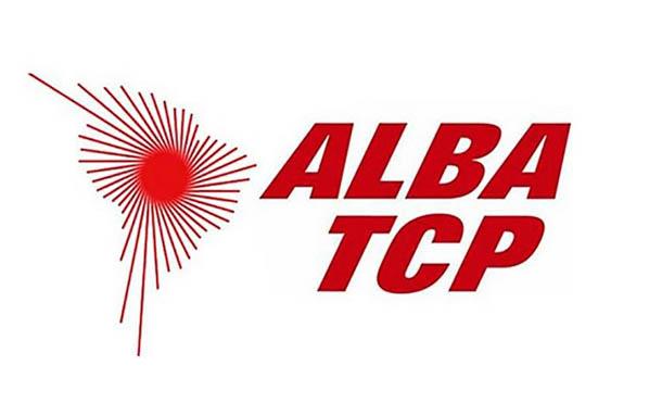 Comunicado ALBA-TCP: Elecciones Parlamentarias de Venezuela de 2020