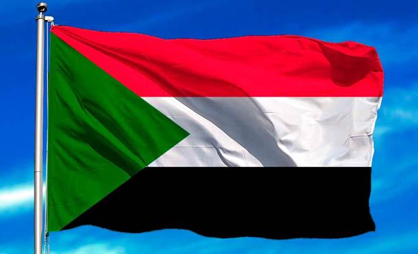Foto Cortesia // Nicaragua envía mensaje al gobierno de Sudán