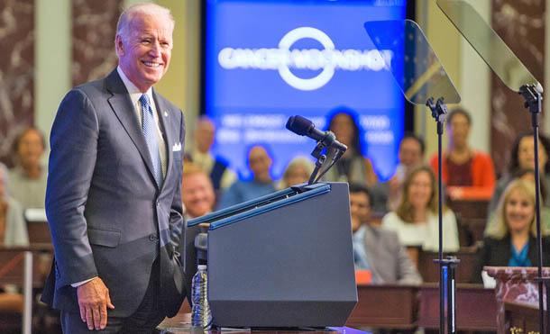 Foto Cortesía: Joe Biden, Presidente electo de los Estados Unidos de Norte América.