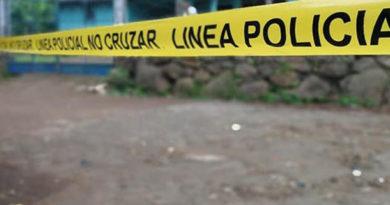 Foto de Referencia / Los 4 cuerpos fueron examinados por médicos forenses y determinaron causa de muerte trauma craneoencefálico severo.