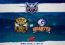 (EN VIVO) Gigantes de Rivas vs Tigres de Chinandega – 4to juego Serie Final / LBPN 2020
