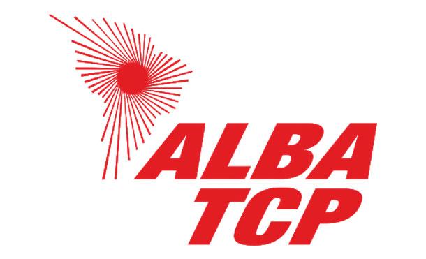 ALBA-TCP rechaza inclusión Cuba lista estados unidos sobre terrorismo