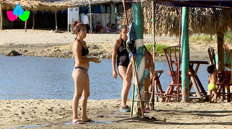 Prestadores de servicios turísticos de las playas de Pochomil, en el municipio de San Rafael del Sur, anunciaron que están preparando ofertas y promociones para este verano 2021.
