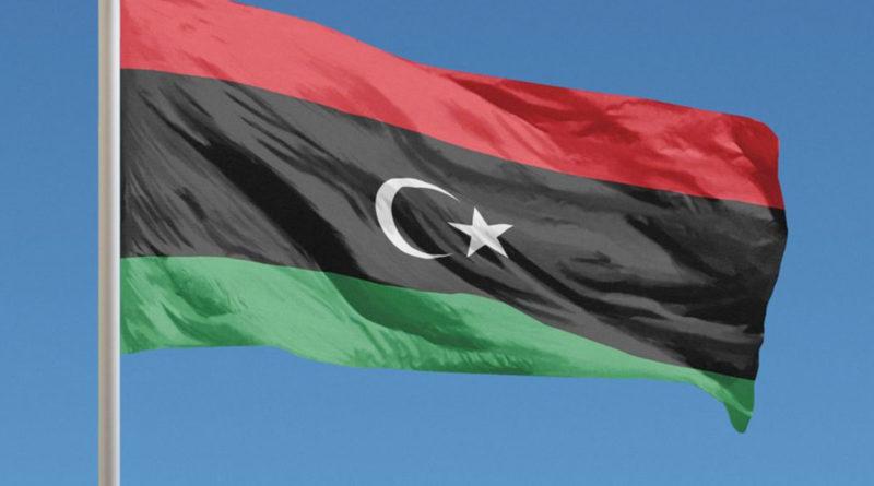 Nicaragua envía mensaje al pueblo y gobierno de Libia