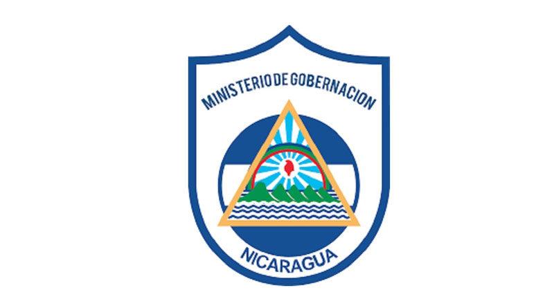 El Ministerio de Gobernación (MIGOB) del Gobierno de Nicaragua informó a través de una nota de prensa sobre nicaragüense que su familia refiere no conocer su paradero.