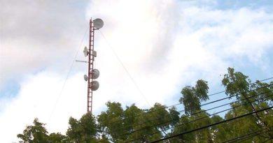 El clima de este miércoles, predominará ambiente caluroso en Managua y probabilidad alta de lluvias por la tarde noche.