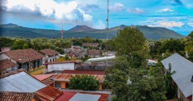 El clima de León para este jueves será caluroso con lluvias en la tarde.