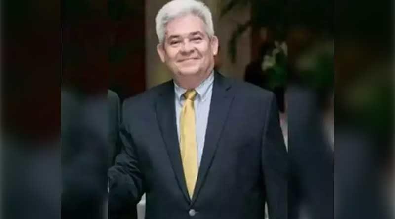 """Compañero Luis Armando Guzmán """"El Chiri"""""""