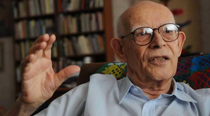 Hermano Miguel Soler Roca