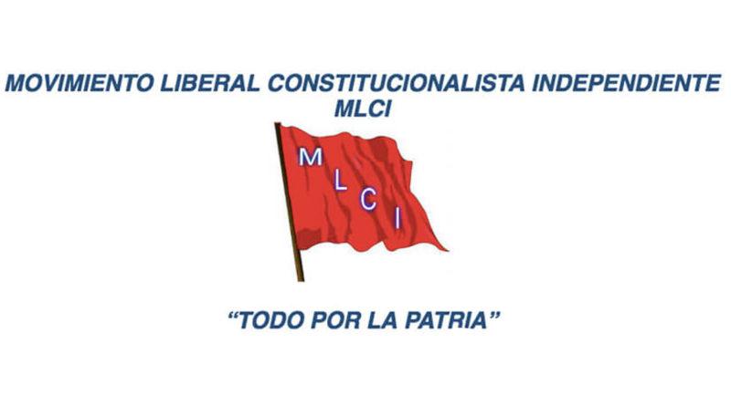 Movimiento Liberal Constitucionalista Independiente