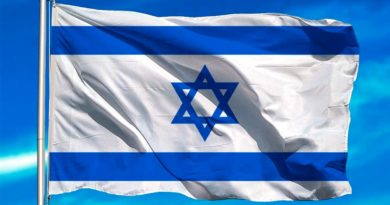 Nicaragua saluda a Naftali Bennett por su designación como Primer Ministro de Israel
