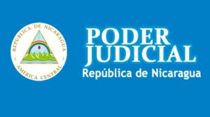 Emiten orden de captura para directora de la Fundación Violeta Barrios de Chamorro