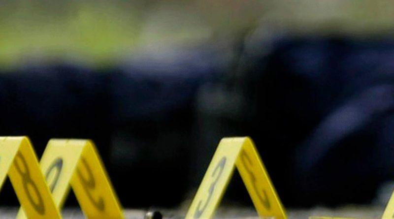 Policía Nacional en búsqueda y captura de autor de muertes homicidas ocurridas en Waspam