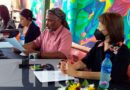 Alianza por la Justicia Global rechaza injerencismo de EE.UU. contra Nicaragua