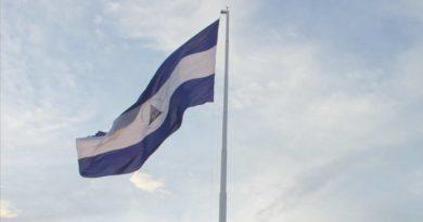 Estafeta: ¿Cuál es la verdad en Nicaragua?