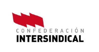 Confederación Intersindical y Confederación de STEs-i de España saludan el 42/19