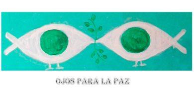 El colectivo internacional Ojitos para la Paz , Nicaragua tiene amplio historial de resistencia al imperialismo