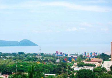 Nicaragua recibe desembolso del FMI hacer frente al impacto de la pandemia