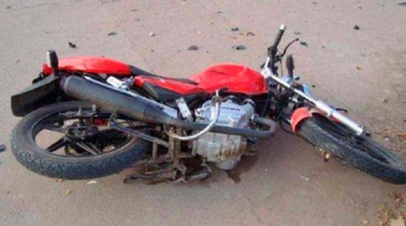 Tres personas fallecen en accidentes de tránsitos registrados en Managua