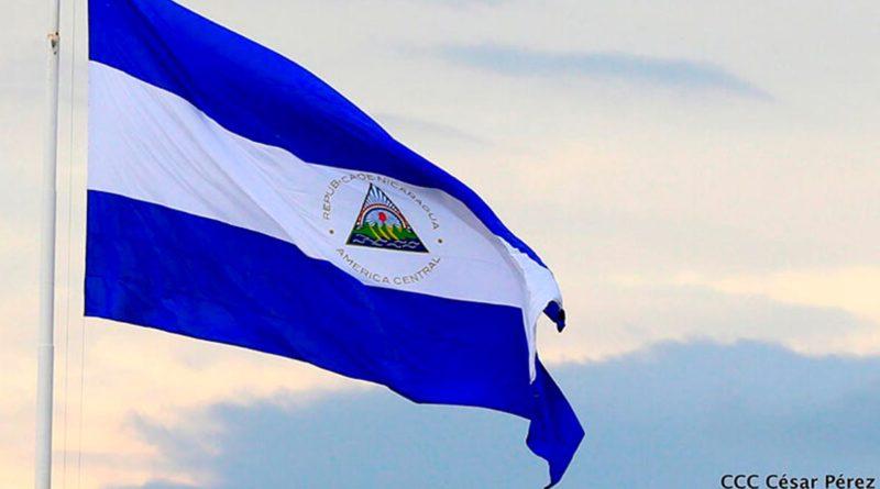 Himno del Ejército Defensor de la Soberanía Nacional Yo Soy de los Defensores (Autor Anónimo En Las Segovias)