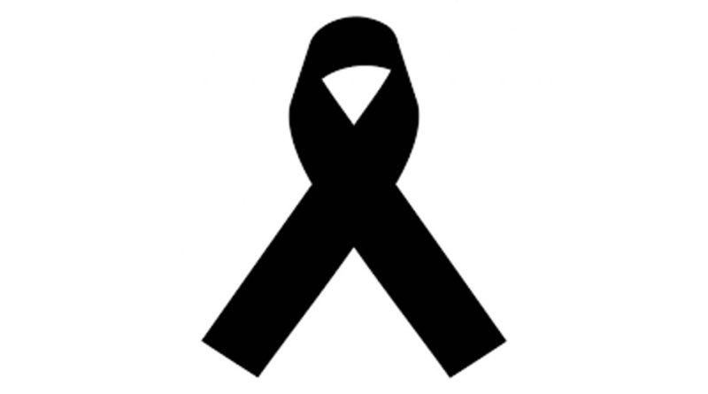 INC lamenta el fallecimiento de Doña Mercedes Buitrago de Martínez
