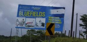 Nicaragua en una encrucijada revolucionaria y en la mira imperialista