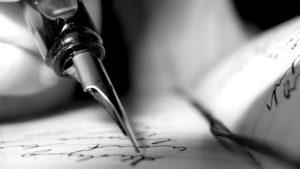 A Sergio Ramírez: Desenmascarando a un escribidor derechista