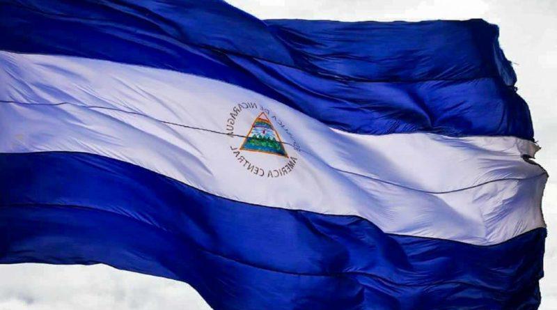 Himno del Ejército Defensor de la Soberanía Nacional de Nicaragua (EDSNN)